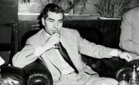 Kisah Mafia Membantu AS dan Inggris Taklukan Pulau Sisilia