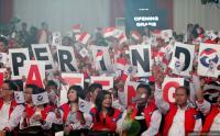 Partai Perindo Sumsel Buka Pendaftaran untuk Pilkada 2020