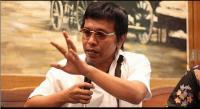 Adian Klaim Tolak Tawaran Menteri dari Jokowi