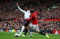 Penyebab Liverpool Gagal Atasi Man United Versi Mourinho