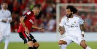 Marcelo: Madrid Tidak Layak Kalah dari Mallorca!