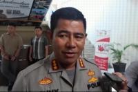 Tikam Guru hingga Tewas, Siswa SMK di Manado Terancam Hukuman Seumur Hidup