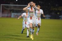 Ambisi Persija Jakarta Jauhi Zona Degradasi Liga 1 2019