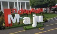Gelar Pelantikan Menteri, Istana Siapkan Spot Selfie untuk Tamu Undangan