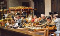 Pencak Silat, Pantun dan Gamelan Diajukan Sebagai Warisan Budaya ke Unesco