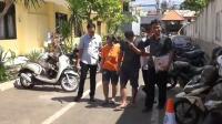 Guru di Bali yang Ajak Siswi Threesome Ternyata Sempat Rayu 3 Pelajar Lain