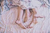 Heboh Guru Ajak Siswinya Threesome, Pelaku Pria Ternyata Sudah Beristri