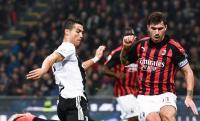 Kalah Tipis dari Juventus, Kapten Milan: Ini Mengecewakan!