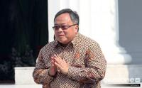 Menteri Bambang Prioritaskan Riset dan Inovasi Bidang Kesehatan