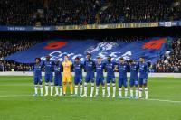 5 Alasan Chelsea Asuhan Frank Lampard Akan Dominasi Persepakbolaan Dunia