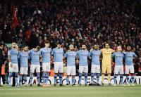 Tak Capai 30 Poin di 12 Pekan Awal Liga Inggris 2019-2020, Man City Gagal Juara?