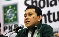 PKB Persilakan Nasdem Konvensi Capres asal Tetap Fokus di Pemerintahan Jokowi