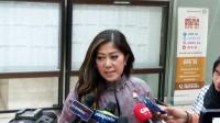 Meutya Hafid : Hasil Munas Golkar Harus Jadi Pemersatu Kader