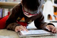 Psikolog Stanford Ungkap Kesalahan Orangtua soal Skill Anak