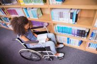 5 Aktivis yang Perjuangkan Hak-Hak Disabilitas, Siapa Saja?