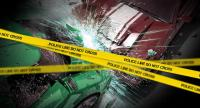 Kecelakaan 2 Bus di Tol Cipali, 7 Orang Tewas