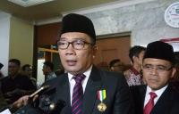 Anggaran Revitalisasi Rumah Dinas Disorot, Ridwan Kamil Buka Suara