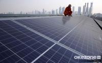 Gandeng ITB, Perusahaan Listrik Prancis Ingin Kembangkan Energi Terbarukan di RI