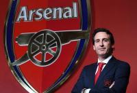 Unai Emery Bisa Dipecat Arsenal Sebelum 2020