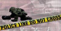 Penjinak Bom Dikerahkan Usai Ledakan di Kejari Parepare