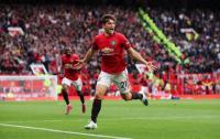 Woodward Pastikan Man United Punya Visi Jelas soal Transfer Pemain