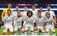 Hazard: Real Madrid Masih Belum Perlihatkan Penampilan Terbaiknya