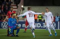 19 Tim Pastikan Tempat di Piala Eropa 2020