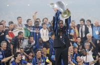 Mourinho Bawa Tottenham Hotspur Juara Liga Champions 2019-2020?