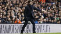 Dipecat Tottenham, Pochettino Akan Tangani Klub Apa?