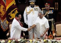 Presiden Gotabaya Rajapaksa Lantik Saudaranya Sendiri Sebagai PM Sri Lanka