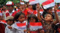 Anak Indonesia Disebut Sudah Masuk Dalam Lingkaran Darurat Narkoba