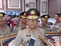 Jika Veronika di Jakarta, Kapolda Jatim: Saya Sendiri yang Akan Jemput!