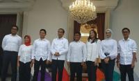 Billy & Belva, <i>Duo</i> Milenial yang <i>Bikin</i> Jokowi Kepincut
