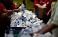 5 Kampus Terbaik yang Fokus dalam Program Daur Ulang Sampah
