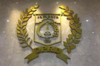 Gaduh Anggaran DKI, PSI Diimbau Minta Maaf ke Publik