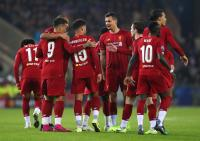 Henderson Minta Liverpool Fokus ke Laga Kontra Palace