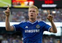 Terry Beberkan Alasan Chelsea Lepas Salah dan De Bruyne