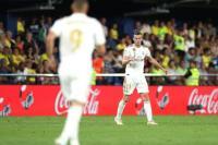Eks Presiden Madrid Komentari Selebrasi Kontroversial Bale Bersama Timnas Wales