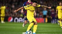 Dortmund Bantah Rumor Sancho Ingin Segera Hengkang