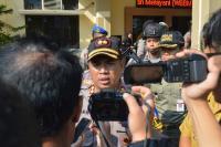 Kades Menghilang di Banjarnegara Kini Sudah Kembali ke Keluarga
