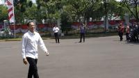Menteri Nadiem: Dosen Harus Merdeka dari Birokratisasi!