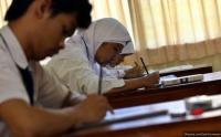 Muncul Soal Ujian Madrasah Aliah di Kediri Berisi Khilafah