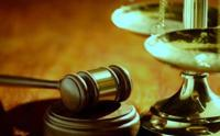 "ICC Tolak Kasus ""Kejahatan Terhadap Kemanusiaan"" yang Diajukan Filipina Terhadap China"