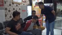 Polisi Tangkap Oknum Guru Cabul di Malang