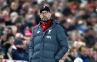 Kembali Soroti Jadwal Padat Liverpool, Klopp: Kami seperti Hidup di Dunia Game