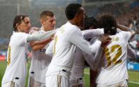 Zidane: Melatih Tim seperti Madrid Tak Butuh Mengerti Banyak soal Taktik