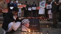 Mengenang Tetsu Nakamura, Dokter Jepang yang Tewas Ditembak di Afghanistan