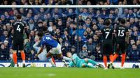 Lampard Soroti Rapuhnya Lini Belakang Chelsea kala Dihajar Everton