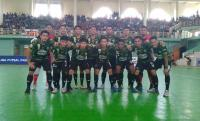 Hasil Lengkap Liga Futsal Profesional 2020, Minggu 8 Desember