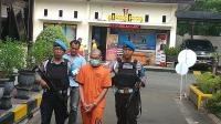 18 Siswa Korban Guru Cabul di Malang Dipaksa Bersumpah agar